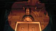 S1e20 Stans Secret Elevator