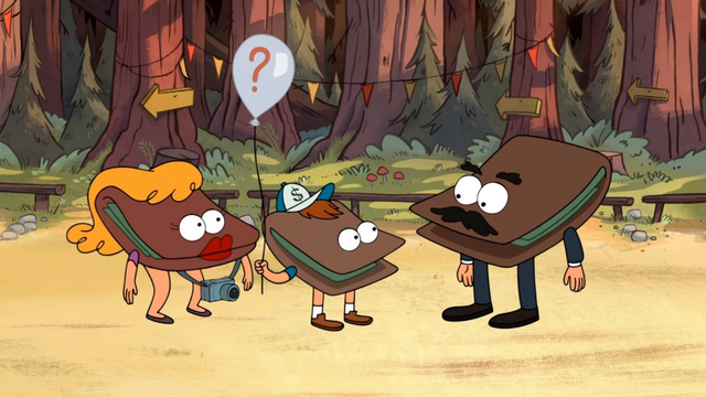 File:S1e13 wallet people.png
