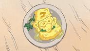 S1e16 omelette