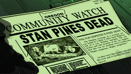 S2e11 community watch