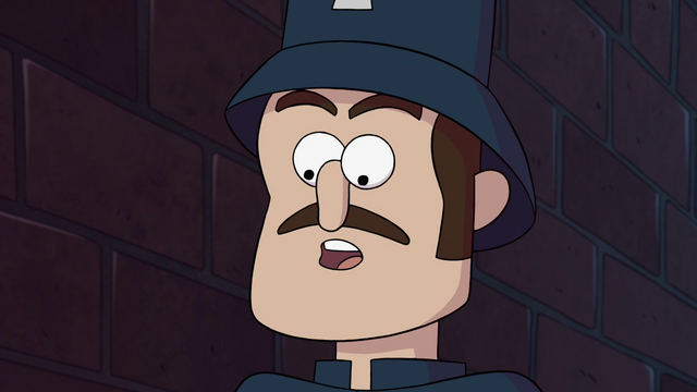 File:Short15 shocked constable.png