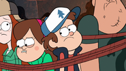 S2e7 sheepish mabel