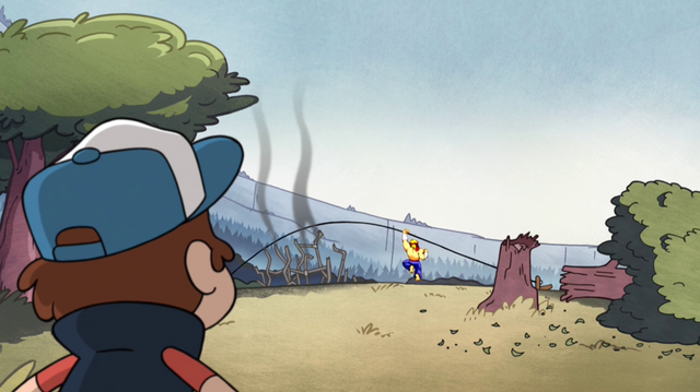 File:S1e10 rumble rampage.png