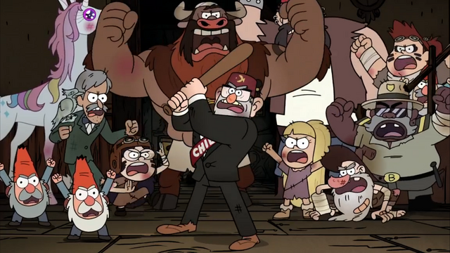 File:S2e20 ready to defend.png