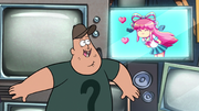 S2e5 giffany is here for you