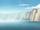 Озеро Гравити Фолз