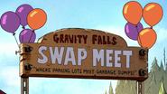 S2e6 swap meet