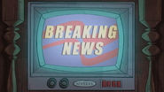 S2e10 breaking news
