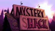 S2e6 mystery hack