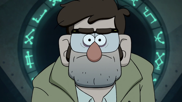 File:S2e12 puppy dog face.png