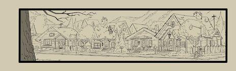 S1e12 houses inked