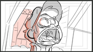 S2e4 chris houghton storyboard