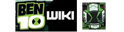 Ben-10 wiki