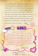 Dipper and Mabel's Guide page 07