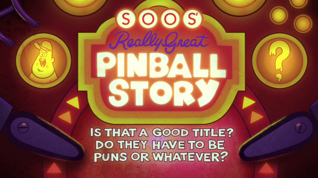 File:S1e14 soos really great pinball story.png