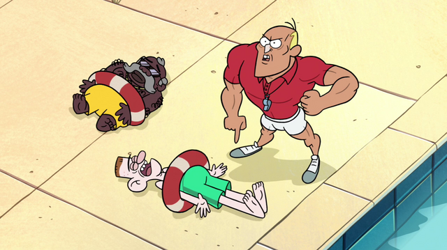 File:S1e15 PINES HERE NOW.png