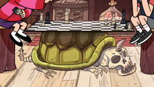 S1e11 turtle table
