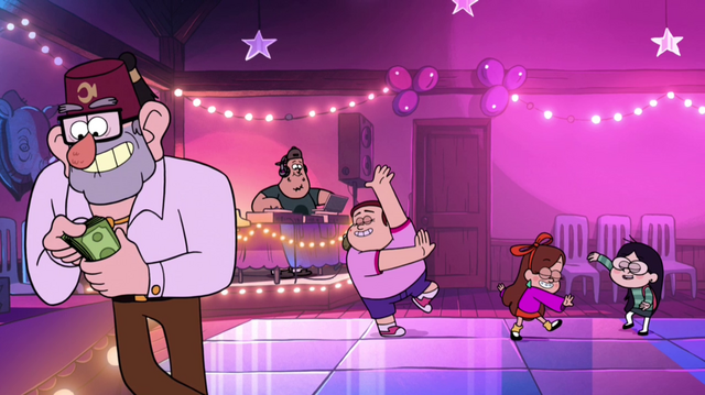 File:S1e7 party winding down.png