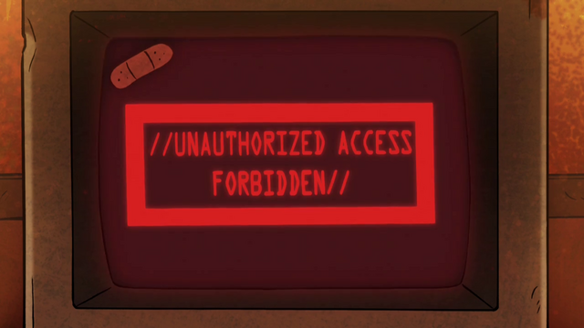 File:S2e4 unauthorized.png