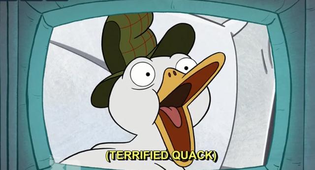 File:S2e13 Terrified Quack.png