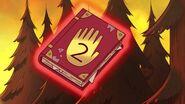 S2e18 red book 2