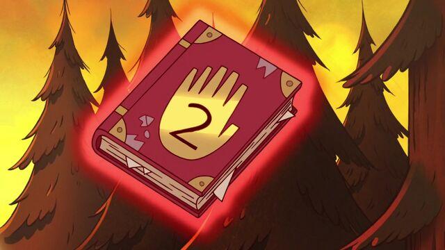 File:S2e18 red book 2.jpg