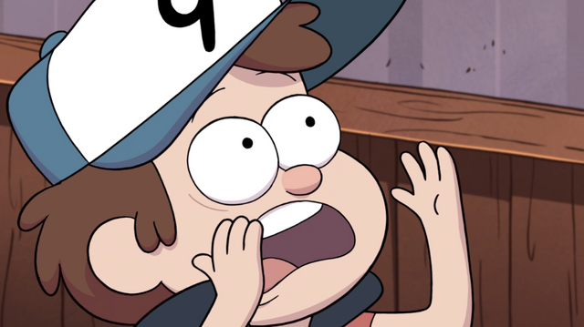 File:S1e7 clone 9 yelling.png
