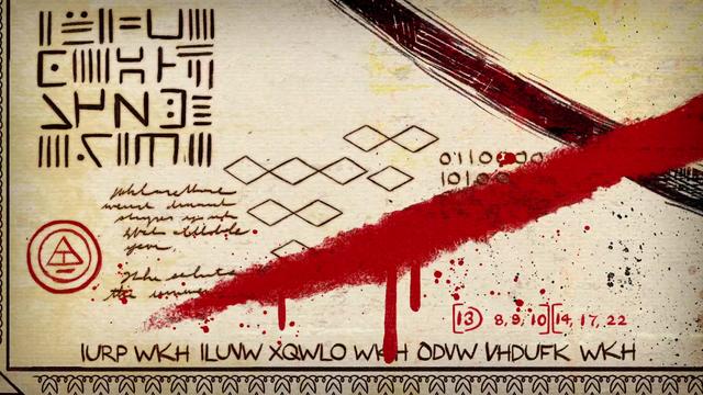 File:Short1 secret cryptogram after Candy Monster.png