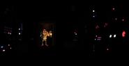 El laboratorio de Stan S1E20