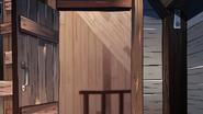 La puerta S1E20
