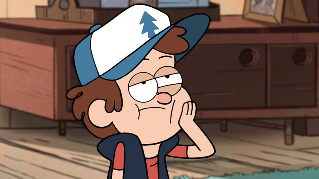 File:S1e16 mabel wakes.png