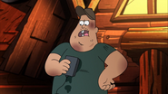 S2e20 Soos hands on hips