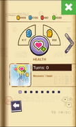 GF Magic Rune Mystery - Shop Page (1)