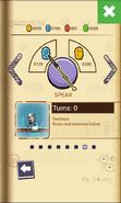 GF Magic Rune Mystery - Shop Page (7)
