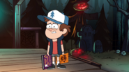 S1e12 what to tell mabel