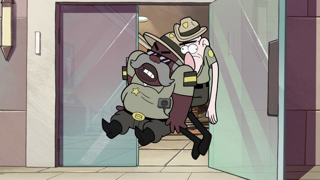 File:S1e8 police stuck.png