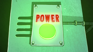 S1e14 Power button
