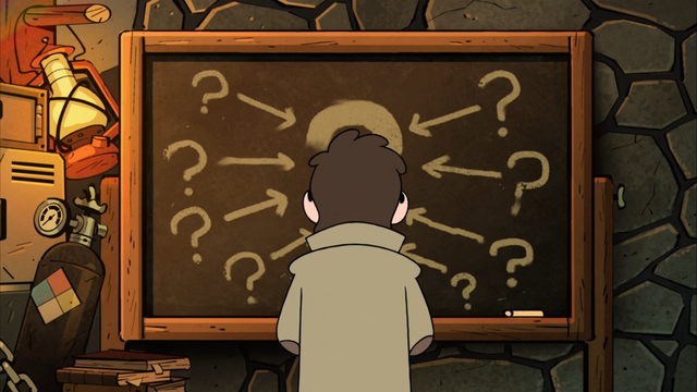 File:S2e12 we already saw this.png