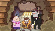 S2e13 mabel panicked