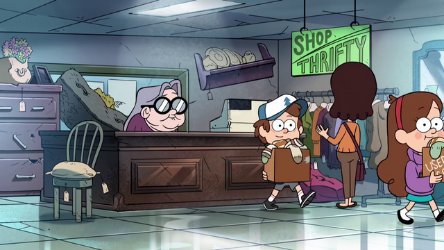 File:S2e4 buying socks.png