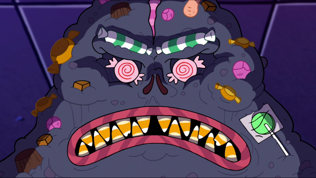 File:S1e12 tricksterreveal.png