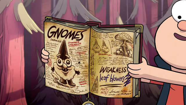 File:S1e20 The Gnomes!.png