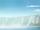 Lago de Gravity Falls