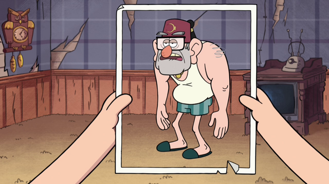 File:S1e6 stan before.png