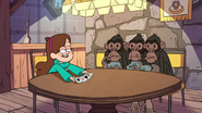 Short9 mabel master of card games