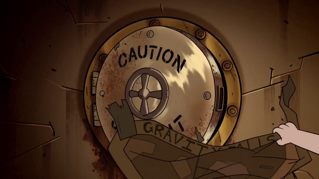 File:S2e2 hidden behind map.png