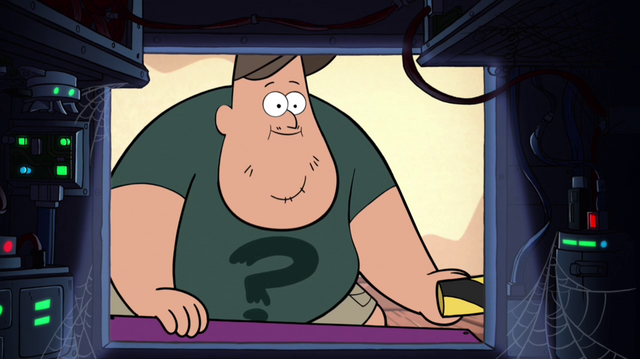 File:S1e10 soos about to enter the game.png