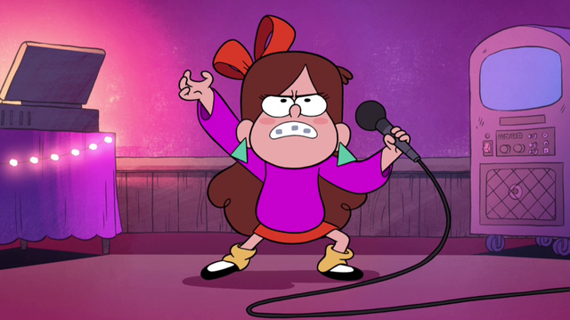 File:S1e7 rock ballad.png