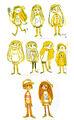 Mabel concept art.jpg