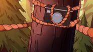 S1e18 Camera